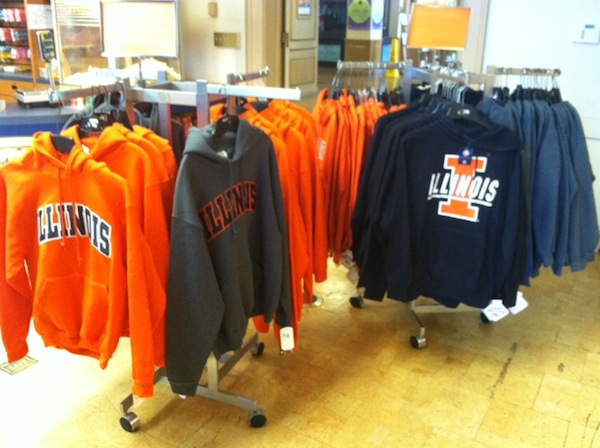 163d41344d1 Get decked outFind the best Illini swag at the Quad Shop.